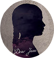 Dear Jane Logo v2