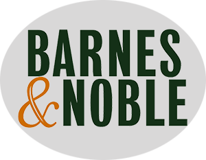 barnesandnoble v2